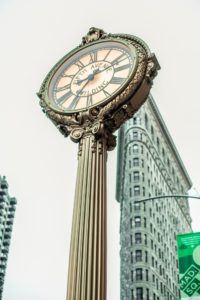 Fifth Avenue Building
