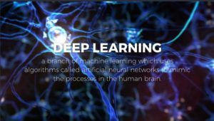 Deep Learning Training Explaining What Are Neural Networks