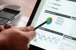 Digital Marketing SEO Google