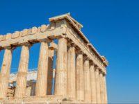 Ancient Greek: English Translation
