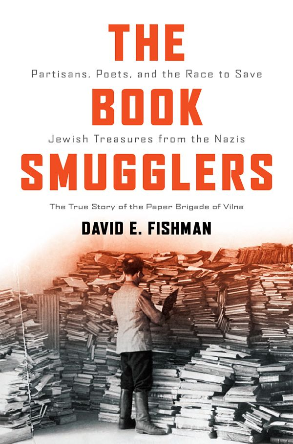 History, Jews and Germany: Book Cover