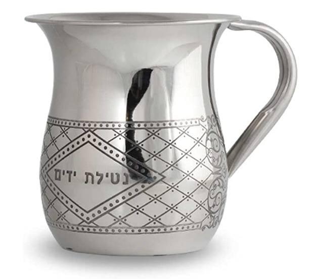 Bar Mitzvah vs. Bat Mitzvah: Judaica
